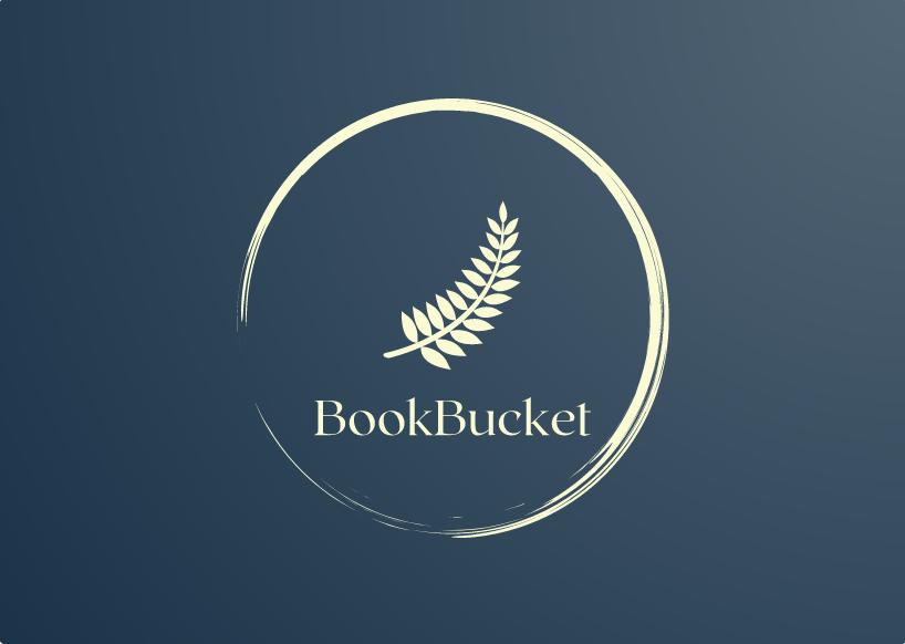 BookBucket